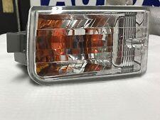 01-03 Toyota Rav4 DEPO Park Lamp Right side Passenger Side