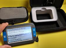 OPTELC Compact 4HD ELEKTRONISCHE Lesehilfe, Neuwertig, NP: 695 €, ab 1 €