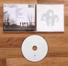 """KINGS OF LEON """"YOUTH & YOUNG MANHOOD"""" CD ALBUM - 11 Tracks (Molly's Chamber)"""