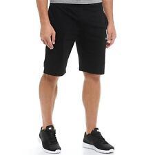 Nike Crusader Mens Sports Shorts Gym Running Summer Beach Jersey Shorts