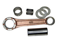 Outlaw Racing OR4436 Connecting Rod Kit Maico 400/440 72-80 ALL