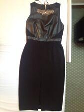 c8315204885b1 Ted Baker Dress Size 3