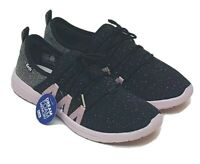 Keds Women's Studio Lively Wool Mix Charcoal WF61608 Choose Size