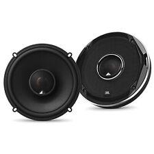 """New ListingJbl Stadiumgto620 Stadium Series 6.5"""" Car Audio Speaker System Pair"""