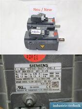 Siemens 1FK7040-5AK71-1FH5-Z servo motor servomotor AM22DQ F49