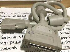CAVO CABLE  HP c5741a LVD / SE 68-pin SCSI trasferimento dati