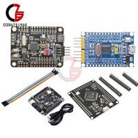 STM32F407VGT6/STM32F103C8T6 ARM Cortex-M4 32bit MCU Core Development Board