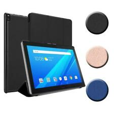 "Funda Tableta para Lenovo Tab 4 10 PLUS (10.1"" Zoll) Cubierta CON Auto Wake Up"