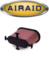 AIRAID 860-348 SynthaMax Reusable Air Filter Element Ford Powerstroke 6.4L 08-10