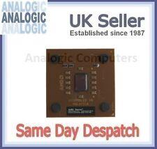 New AMD DHD1600DLV1C Duron 1600 Socket 462 CPU