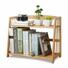 Home Cabinet Shelves Decoration Minimalist Modern Living Room Furniture Bookcase