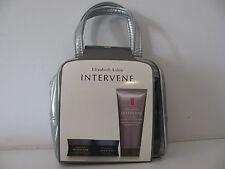 Elizabeth Arden Intervene Gift Set with Travel Bag