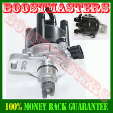 For 94-95/10 Toyota Camry 2.2L L4 Calif. Emissions onlyTY51 Ignition Distributor
