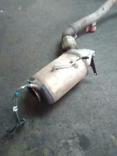 BMW X5 DPF E70 3.0 Diesel 07-13 FREE UK MAINLAND DELIVERY