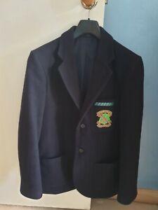 Parade College School Blazer Size 90