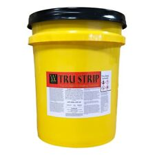 Tru-Strip (5 Gallon)