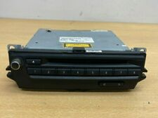 Genuine Used BMW M-Audio System Controller Navigation For 1 3 Series E90 9149232