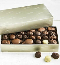 Fannie May Colonial Chocolate Assortment-Gift Present Candy Candies Delicious
