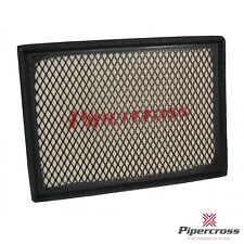 Pipercross Performance Panel Filter for BMW 3 series E46 M3 coupe and cabriolet