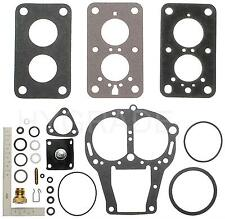 Standard Hygrade Carburetor Repair Kit 760