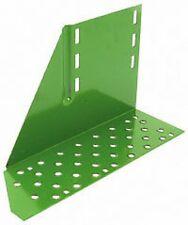 New John Deere Right Hand Step Plate AL66515