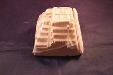 "New 2.5"" Craft Pyramid by ""Casa Ideas""  NIP"