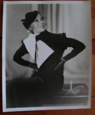 MARIA GAMBARELLI NY MURRAY KORMAN NY BALLET STAR PHOTO