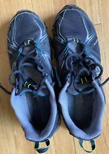 New listing New Balance Men's Running Shoes Mt610Bs2 Size 12 4E