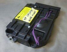 HP Laserjet Pro M401N / M401DN STAMPANTE laserhead Assembly rc2-8242 ru5-8841