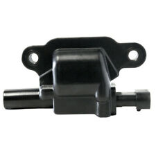Richporter Technology C721 Ignition Coil