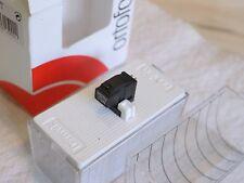 ∎ Ortofon MC-1 Turbo turntable cartridge (for rebuild)