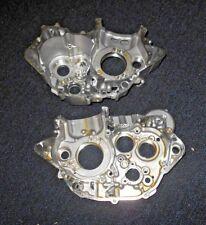 KAWASAKI KFX450R,KFX450 KFX 450 ATV ENGINE CRANK CASES, CRANKCASE 14001-0573