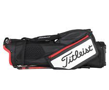 Titleist Players 4 Golf Stand Bag Mens Golf     - Size ONESIZE