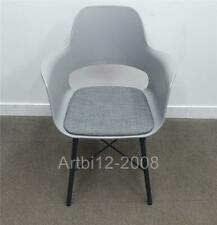 John Lewis Dining Chairs For Sale Ebay