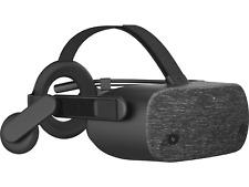 HP Reverb VR 1000 Headset 7DH40UT#ABA  -19