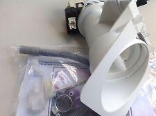 Genuine Maytag Washing Machine Water Drain Pump MAF6512AAW MAF7512AAW MAF8512AAW