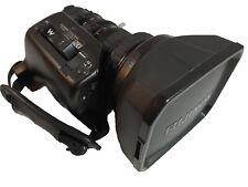 FUJINON Th16x5.5BRMU Lens