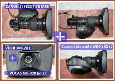 SONY DVW-790WSP Betacam Digital 3CCD all in one set!!!