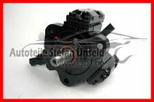 NEU Ford Fiat Peugeot Hochdruckpumpe 0445010139 0445010367 0986437034