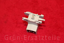 New listing Original Switch 9000474618 Siemens Bosch Neff On-Off Switch 9000 474 618