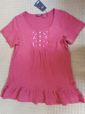M&S Marks and Spencer top size UK 10 EUR 38