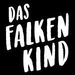 Das-Falkenkind.de