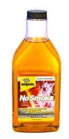 Bardahl Bardhal NOSMOKE NO SMOKE 473ML ADDITIVO TRATTAMENTO ANTI FUMO