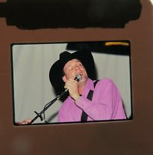 JOHN MICHAEL MONTGOMERY I Swear Sold The Grundy County Auction Incident SLIDE 3
