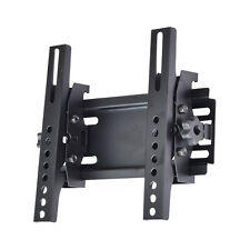 "MX Premium LCD LED TV Plasma Wall Mount Stand 32 to 55"" inch Bracket -MX 3682"