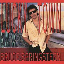 Bruce Springsteen / Lucky Town *NEW* CD