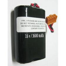 A911-2817-01-010 / Alarm-P Memory Board Battery Okuma-MX50 / MX-50 battery