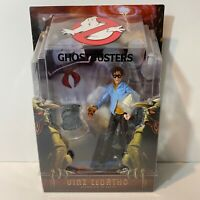 "Ghostbusters Vinz Clortho Keymaster of Gozer 6"" Inch Action Figure"