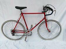 Rennrad Kalkhoff  Vintage- 12 Gang  -R-Höhe 61 cm