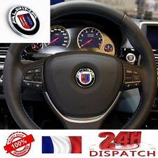Logo ALPINA 45mm para Volante BMW